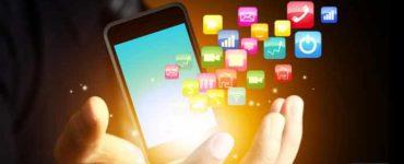 تجنب تحميل تطبيقات التواصل الاجتماعي على هاتفك