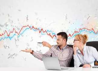 تدارك عملية بيع في طريقها الى الفشل