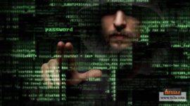 خطوات حماية جهاز الكمبيوتر من الهاكر الاختراق الفيروسات