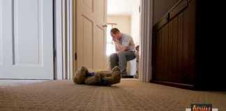 كيف تتخطى صدمة موت الابن