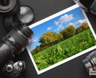 كيف تختار كاميرا رقمية