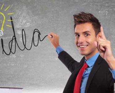 كيف ترفع معدل الذكاء الخاص بك