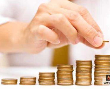 كيف تستفيد من نقودك