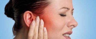 كيف تُعالج طنين الأذن بسهولة