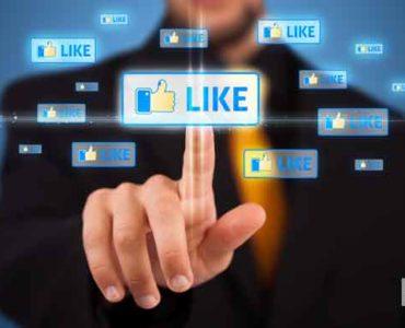 خطوات إنشاء ملف شخصي على مواقع التواصل الاجتماعي