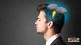 العصف الذهني أفكار جديدة