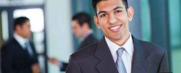 كيف تصبح مديرا تنفيذيا المدير التنفيذي