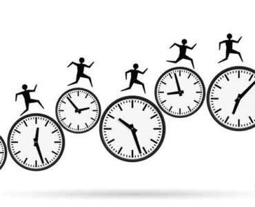 كيف تقضي وقت فراغك