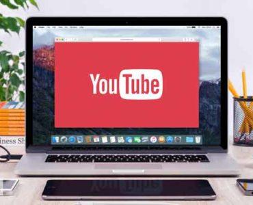 كيف يمكنك استغلال اليوتيوب