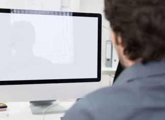وظيفة في مجال الحاسوب
