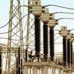 الكهرباء المنتجة عبر المولدات