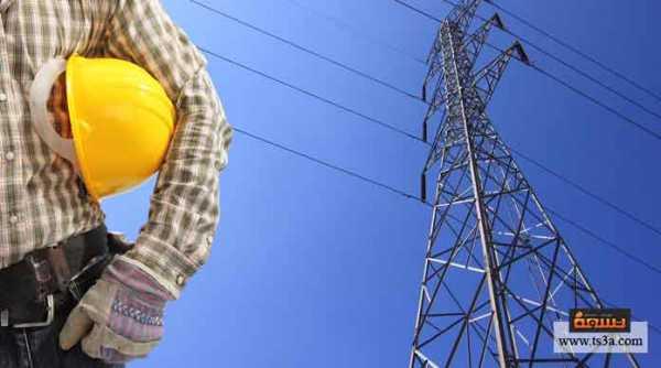 تخزين الكهرباء أم نقلها
