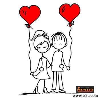 جعل شخص يحبك 2