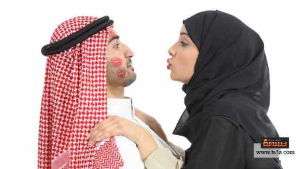 زوجي يحبني يحبك ممارسة العلاقة الحميمية