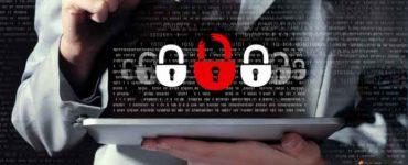 كيف تتصفح الإنترنت بخصوصية