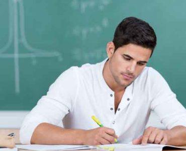 كيف تصبح طالب جيد