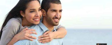 إسعاد شريكة حياتك أو زوجتك
