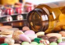 الأدوية التي تتعارض مع أدوية أخرى
