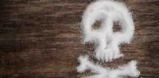 الأطعمة الممنوعة على مريض السكر