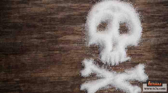 49b0ce98b الأطعمة الممنوعة على مريض السكر : كيف تقوم بتمييزها ؟