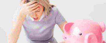 تنظم أمورك المالية