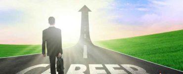 كيف تختار طريقك المهني