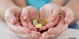 كيف تعلم طفلك المسئولية المالية