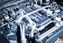 كيف تعمل محركات السيارات