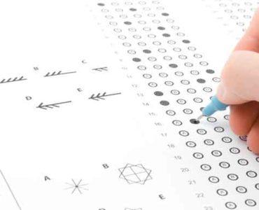 كيف تنجح في اختبار الذكاء