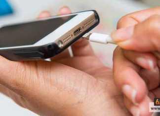 هاتفك المحمول يعيش لأطول فترة