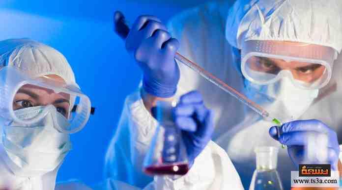 المنهج التجريبي في العلم