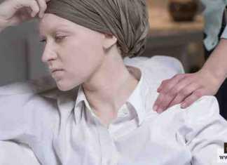 تجنب سرطان الثدي