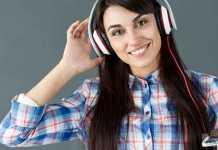 تعلم اللغات من خلال الأغاني