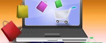 زيادة المبيعات على الإنترنت