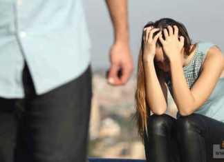 كيف تتجاوز علاقة عاطفية فاشلة
