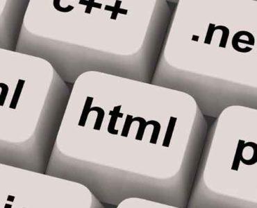 كيف تتعلم لغات البرمجة
