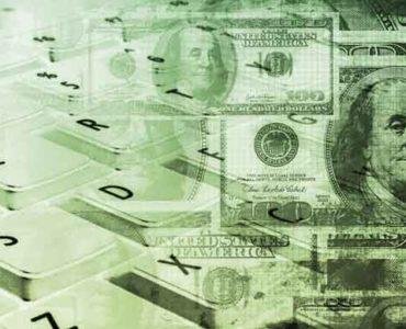 مصادر الدخل