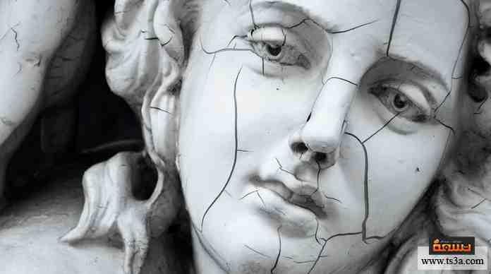 الأساطير الإغريقية
