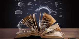 الاستفادة من القراءة