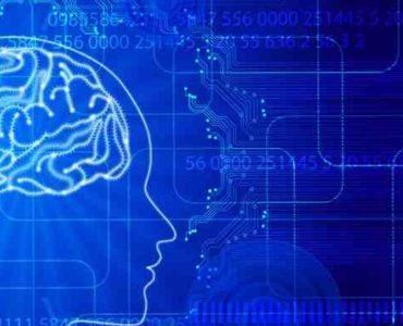الجهاز العصبي