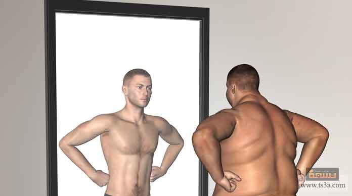 عمليات شفط الدهون