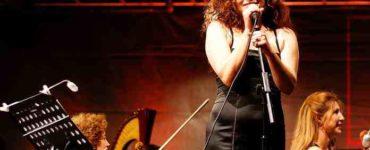 غناء الأوبرا