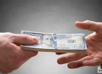 كسب المال