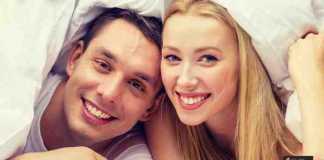 تحقيق السعادة الزوجية