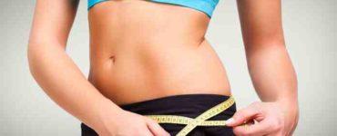 تخفيض الوزن بسهولة