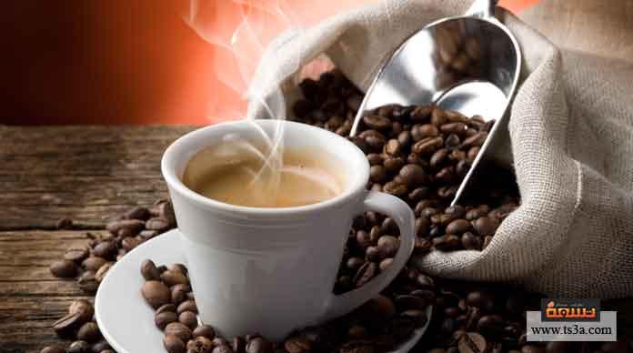 ستخدامات للقهوة