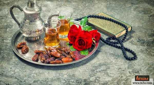 عادات رمضانية في الصومال