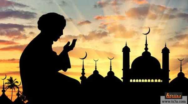عادات رمضانية في العراق