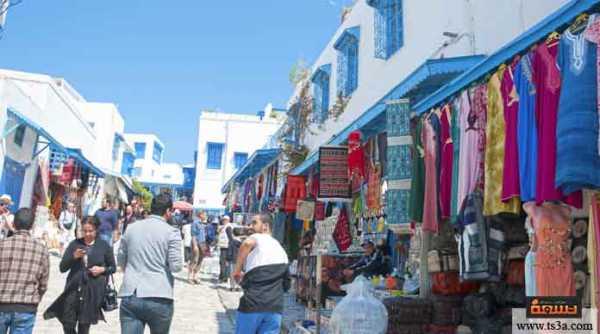 عادات رمضانية في تونس