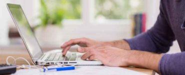 مهارات سوق العمل عبر الإنترنت